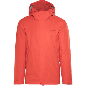 Schöffel Easy M 3 Veste Homme, fiery red